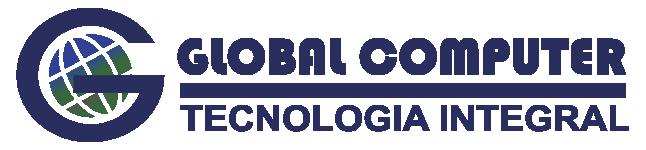 GLOBAL COMPUTER PANAMÁ
